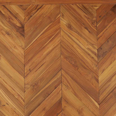parquets-in-legno-floors-in-wood