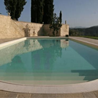 piscine-rivestimenti-in-pietra-teak-per-esterno