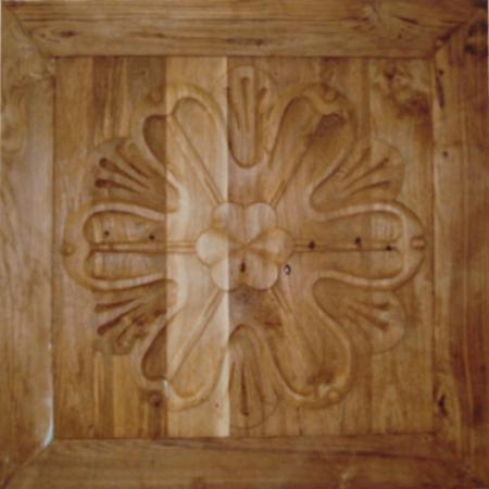 Soffitti-in-legno-pulchria.com-rivestimenti-legno (1)