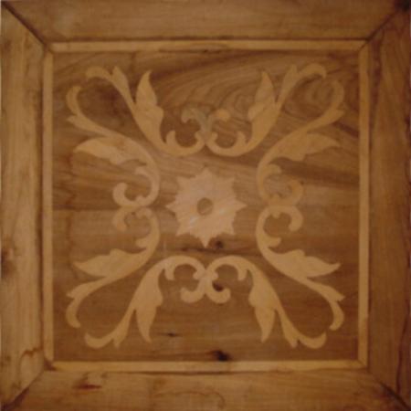 Soffitti-in-legno-pulchria.com-rivestimenti-legno (2)