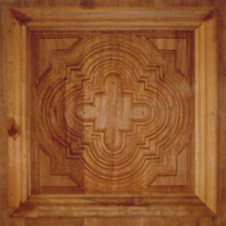 Soffitti-in-legno-pulchria.com-rivestimenti-legno (4)