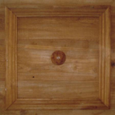 Soffitti-in-legno-pulchria.com-rivestimenti-legno (5)