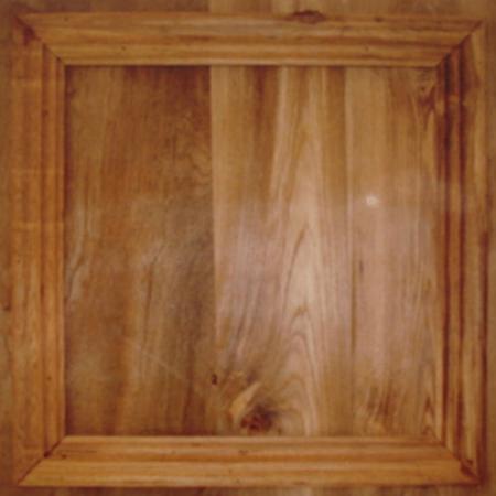 Soffitti-in-legno-pulchria.com-rivestimenti-legno