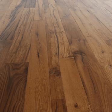 Wood Flooring and Parquet ... Pavimenti in legno - Assi del Cansiglio · Progetto bagno · Treeform · Pavimenti in legno (3) (1)