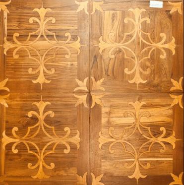 Wood Flooring and Parquet ... Pavimenti in legno - Assi del Cansiglio · Progetto bagno · Treeform · Pavimenti in legno (6) (1)