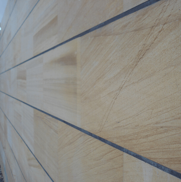 interior and exterior coverings made in italy- pulchria.com (3) (1)