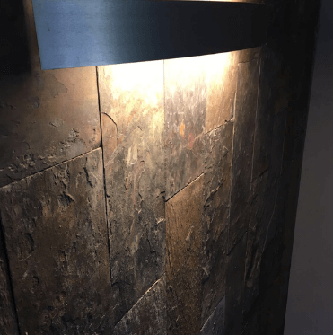 interior and exterior coverings made in italy- pulchria.com (7) (1)