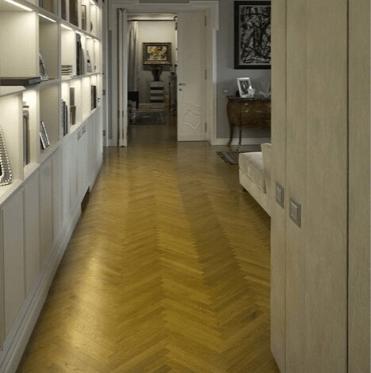 pavimenti-in-legno-parquet-interno-rivestimenti-legno-wood-teak-floor-made-in-italy (1)
