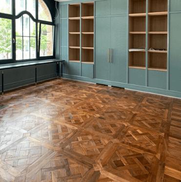 pavimenti-in-legno-parquet-interno-rivestimenti-legno-wood-internoteak-floor-made-in-italy