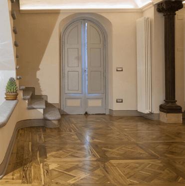 pavimenti-in-legno-parquet-interno-rivestimenti-legno-wood-teak-floor-made-in-italy (13) (1)