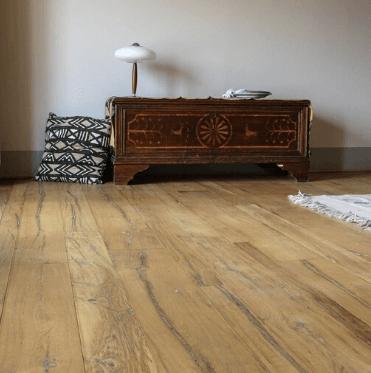 pavimenti-in-legno-parquet-interno-rivestimenti-legno-wood-teak-floor-made-in-italy (16) (1)