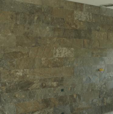 bathroom-floors-outdoor-made-in-italy (3) (1)