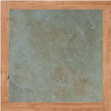 pulchria-rivestimenti-pavimento-legno-parquet-rovere-tek (10)
