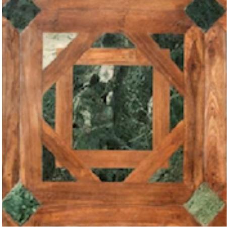 pulchria-rivestimenti-pavimento-legno-parquet-rovere-tek (11)