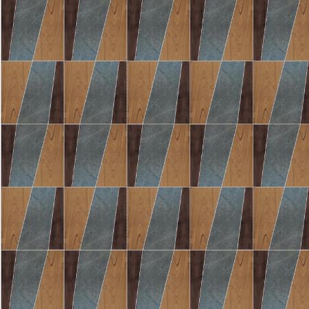 pulchria-rivestimenti-pavimento-legno-parquet-rovere-tek (16)