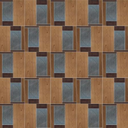 pulchria-rivestimenti-pavimento-legno-parquet-rovere-tek (18)