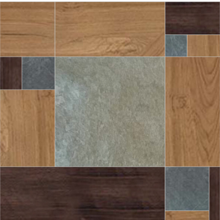 pulchria-rivestimenti-pavimento-legno-parquet-rovere-tek (21)