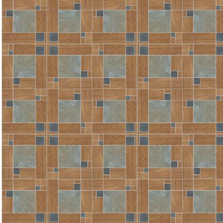 pulchria-rivestimenti-pavimento-legno-parquet-rovere-tek (22)
