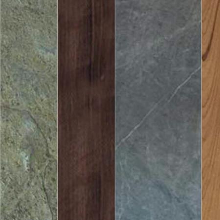 pulchria-rivestimenti-pavimento-legno-parquet-rovere-tek (23)