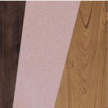 pulchria-rivestimenti-pavimento-legno-parquet-rovere-tek (24)