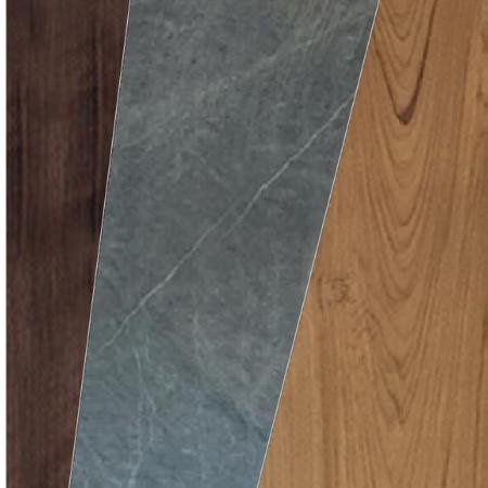 pulchria-rivestimenti-pavimento-legno-parquet-rovere-tek (25)