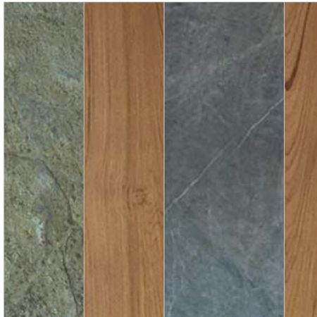pulchria-rivestimenti-pavimento-legno-parquet-rovere-tek (26)