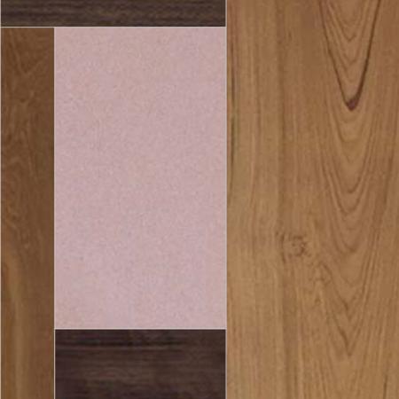 pulchria-rivestimenti-pavimento-legno-parquet-rovere-tek (28)