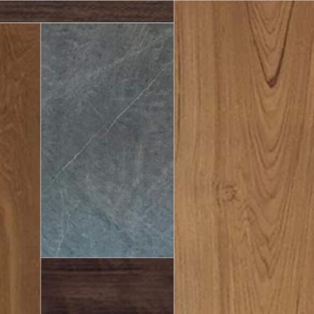 pulchria-rivestimenti-pavimento-legno-parquet-rovere-tek (29)
