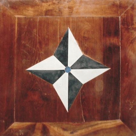 pavimenti-legno-teak-di-recupero-con-pietra