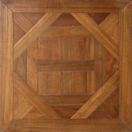 pulchria-rivestimenti-pavimento-legno-parquet-rovere-tek (4)