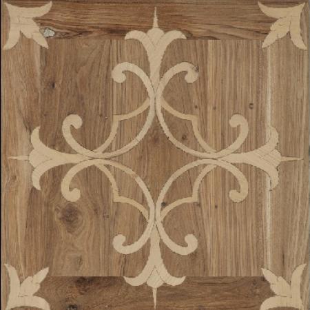 pulchria-rivestimenti-pavimento-legno-parquet-rovere-tek (5)