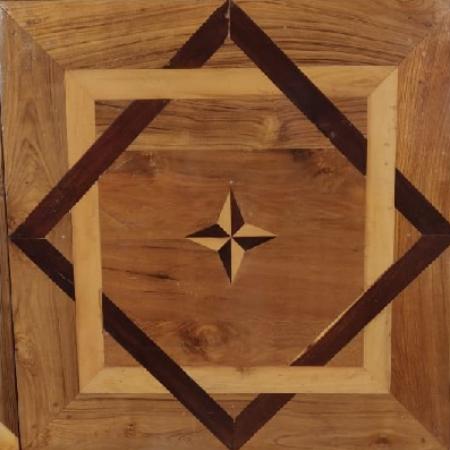 pulchria-rivestimenti-pavimento-legno-parquet-rovere-tek (6)
