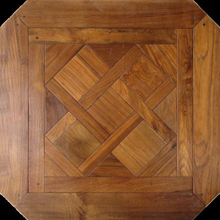 pulchria-rivestimenti-pavimento-legno-parquet-rovere-tek-7-removebg-preview