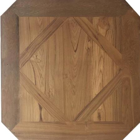 pulchria-rivestimenti-pavimento-legno-parquet-rovere-tek (8)