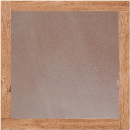 pulchria-rivestimenti-pavimento-legno-parquet-rovere-tek (9)