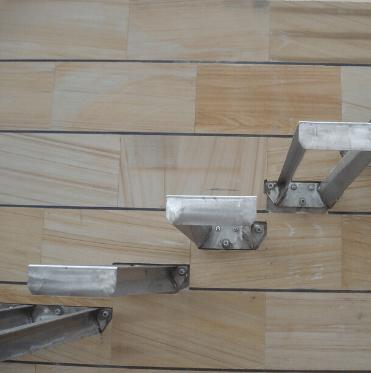 pulchria.com-pulchria.it-rivestimenti-interni-ed-esterni-artigitaliani.marmo-granito (2) (1)