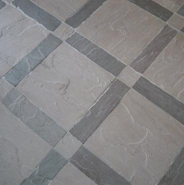 pulchria.com-pulchria.it-rivestimenti-interni-ed-esterni-artigitaliani.marmo-granito (3) (1)
