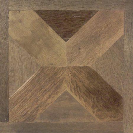 pavimenti-in-legno-rivestimenti-legno