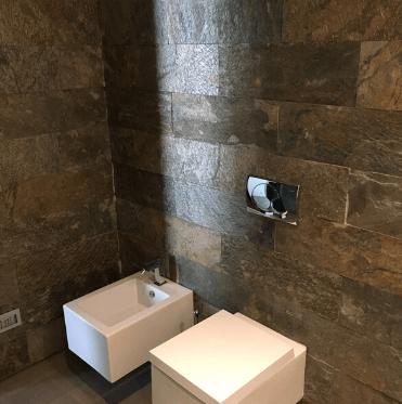 bagno-pareti-rivestimenti-parenti-in-pietra-interno-esterno (10) (1)