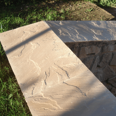rivestimenti-parenti-in-pietra-interno-esterno (19) (1)