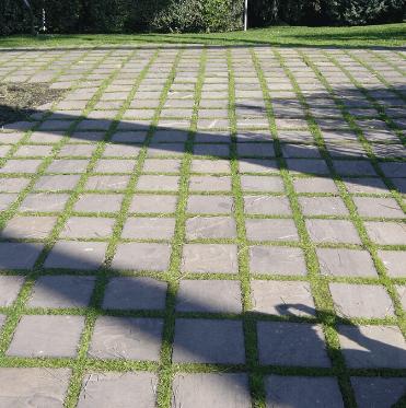 rivestimenti-in-pietra-esterno-