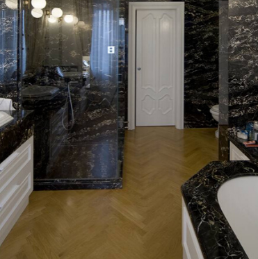rivestimenti-per-bagno-in-pietra-rock-floor-bathroom