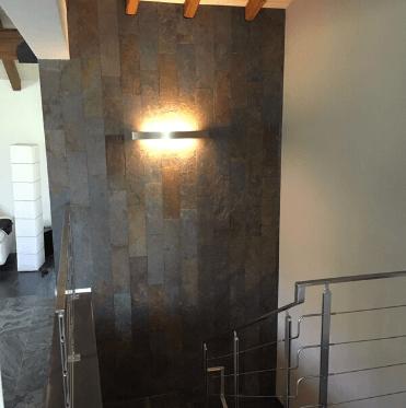 rivestimenti-parenti-in-pietra-interno-esterno (4) (1)